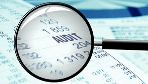 auditing-assurance-services