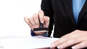 company-registration-services