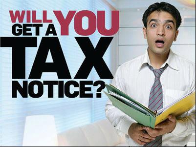 Income-tax-assessment-scrutiny
