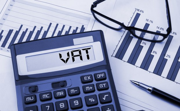 TNVAT Taxes