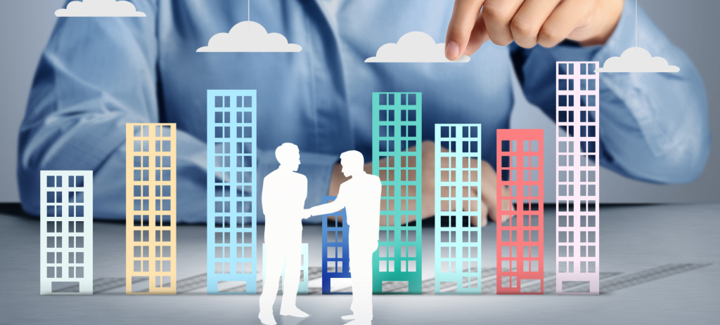 company formation consultants in chennai