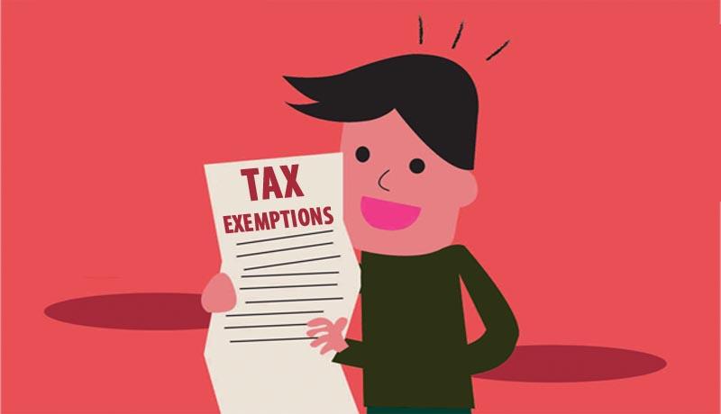 tax-exemptions-tax-scan